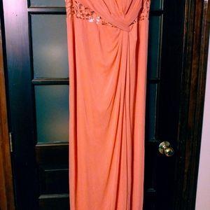 Bridesmaids\Prom Dress